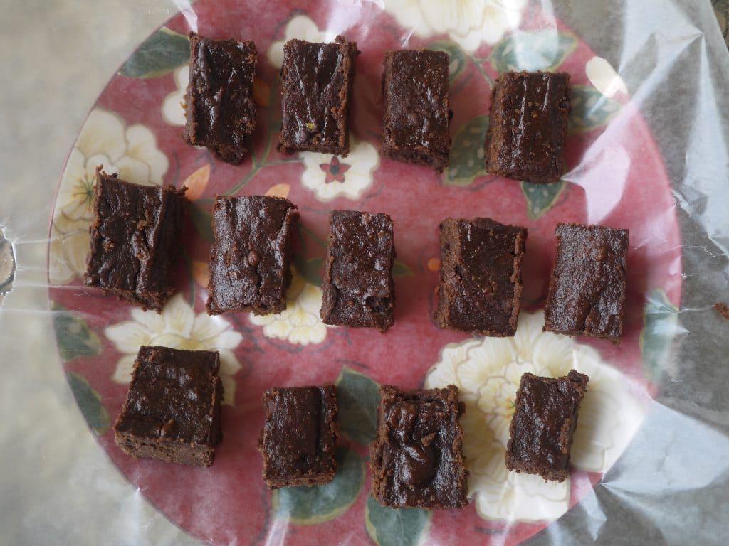 Fudgy-Paleo-Brownies-perchancetocook-9
