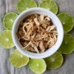 key-lime-pie-slow-cooker-chicken-perchancetocook-5