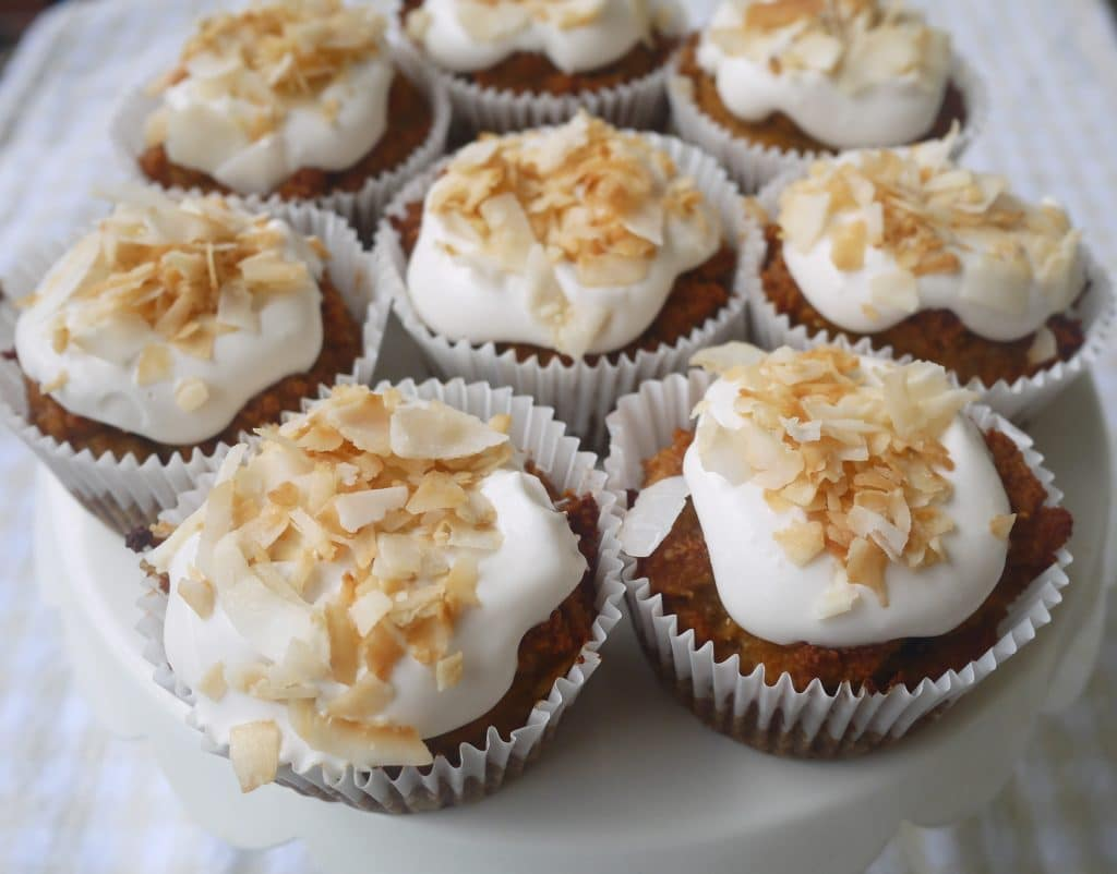 Toasted-Coconut-Cream-Muffins-paleo-perchancetocook-3