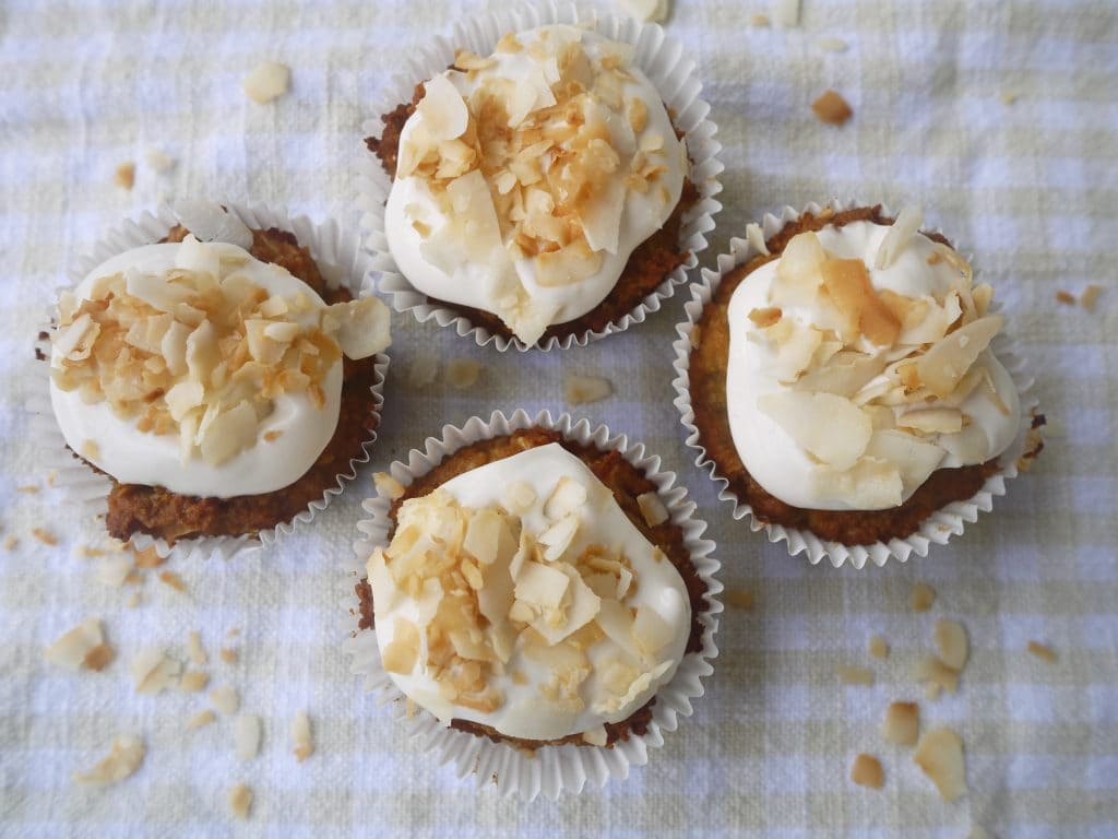 Toasted-Coconut-Cream-Muffins-paleo-perchancetocook-5
