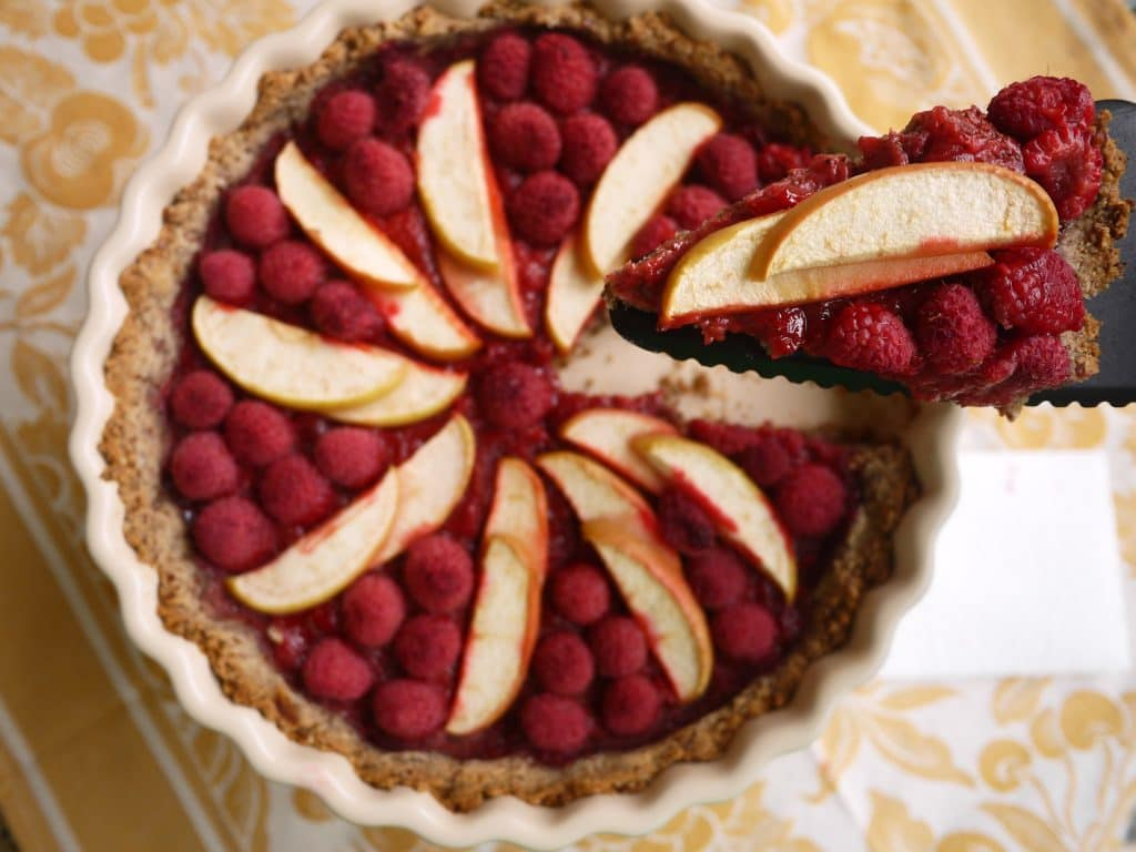 paleo-berry-apple-tart-perchancetocook-9