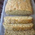 Rosemary-Garlic-Loaf-perchancetocook-7