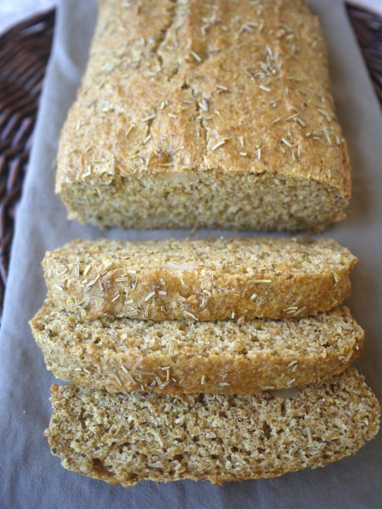 Rosemary-Garlic-Loaf-perchancetocook-7