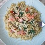 smoked-salmon-quinoa-cream-perchancetocook-3