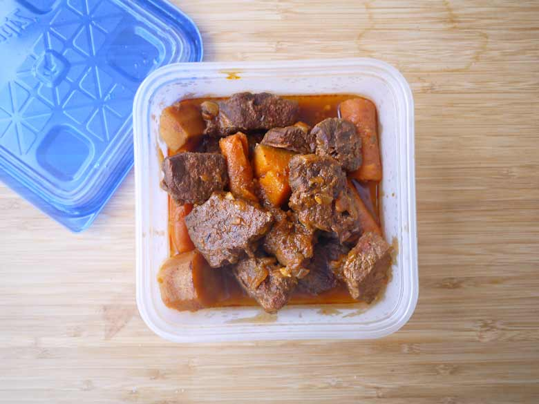 Hearty-Hungarian-Beef-Stew-paleo-perchancetocook-1