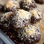 Toasted-Coconut-Chocolate-Cookies-paleo-perchancetocook-9