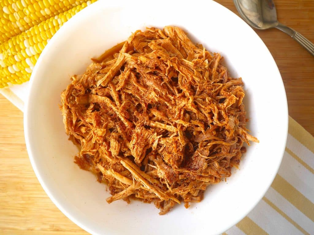 Sweet-and-Spicy-Maple-and-Tomato-Pulled-Pork-paleo-perchancetocook
