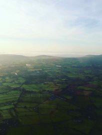 Northern Ireland County Antrim| Perchance to Cook, www.perchancetocook.com
