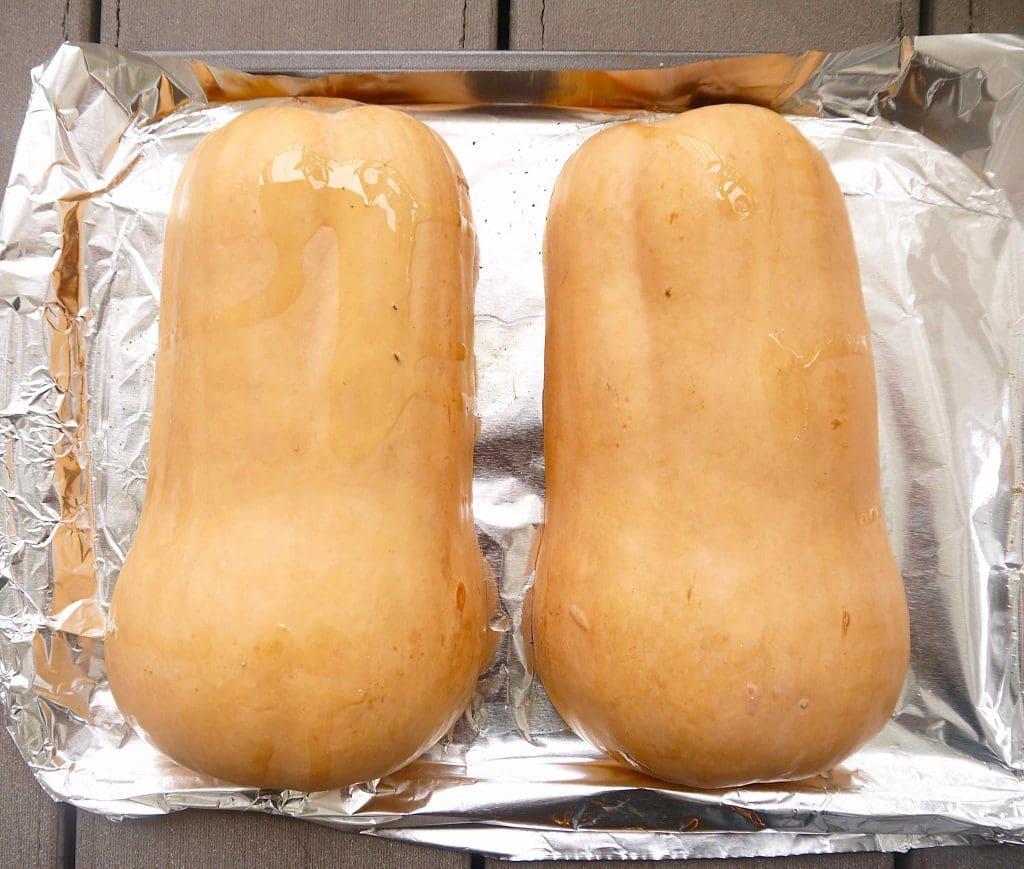 butternut-squash-chicken-soup-paleo-perchancetocook-13