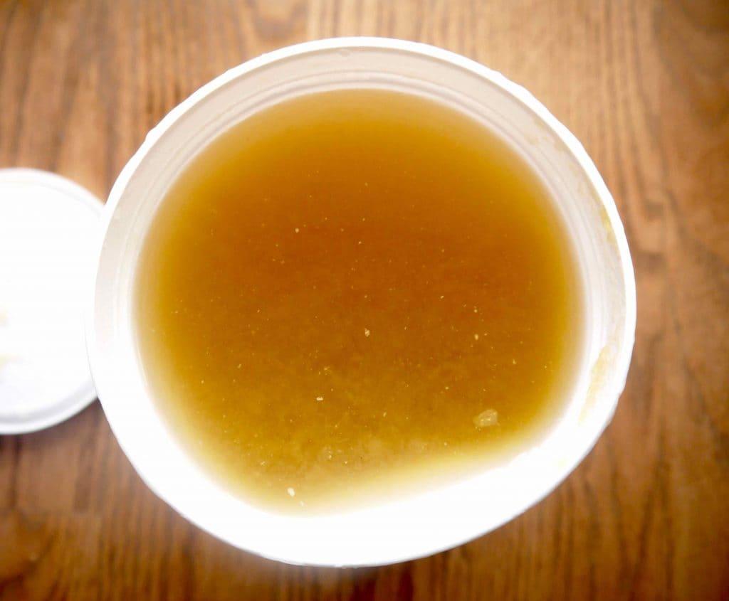 butternut-squash-chicken-soup-paleo-perchancetocook-16