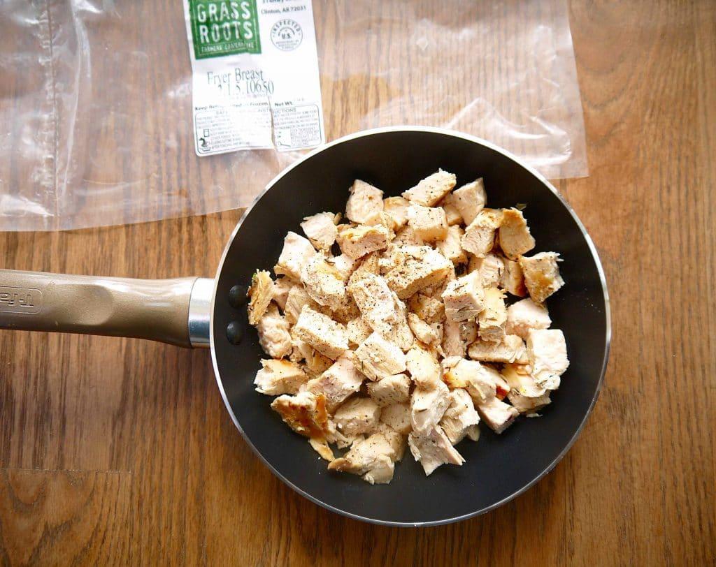butternut-squash-chicken-soup-paleo-perchancetocook-7