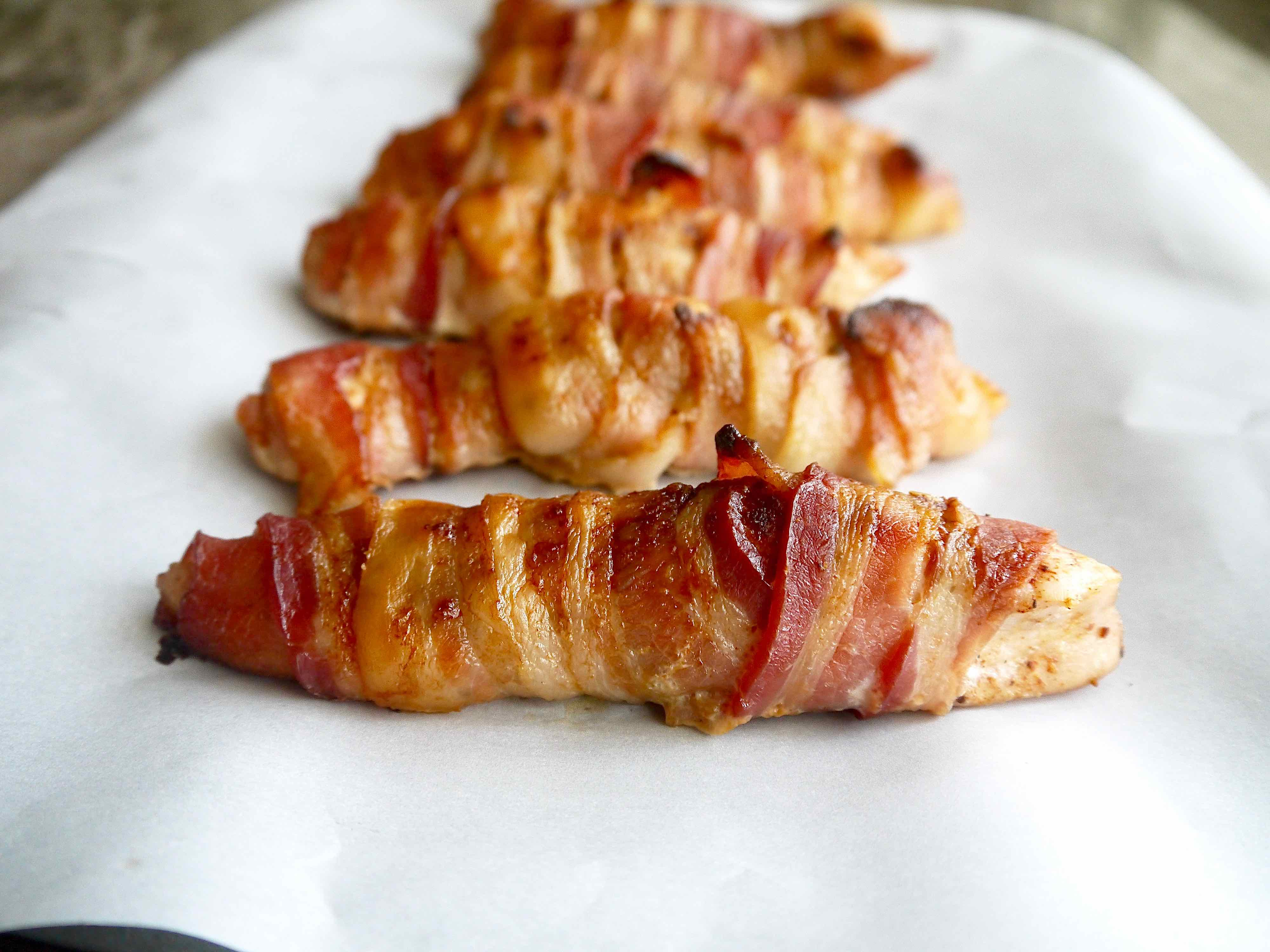 bacon-wrapped-chicken-tenders-paleo-perchancetocook-6 ...