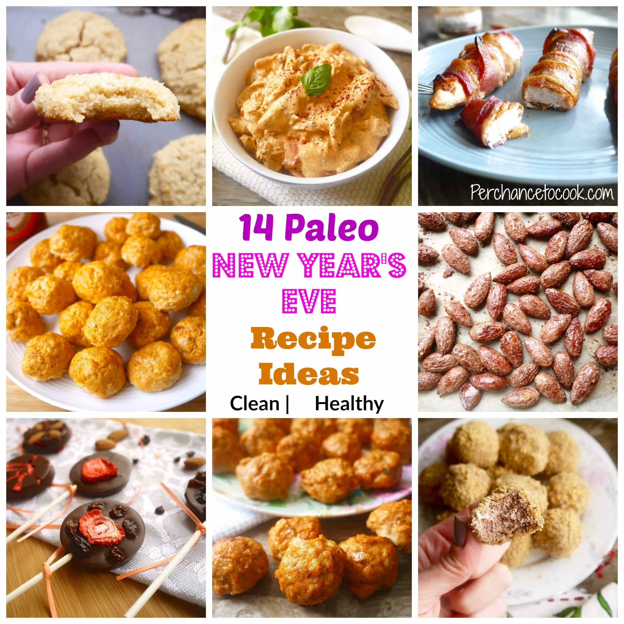 14 paleo new years eve recipe ideas perchance to cook 14 paleo new years eve recipe ideas forumfinder Images