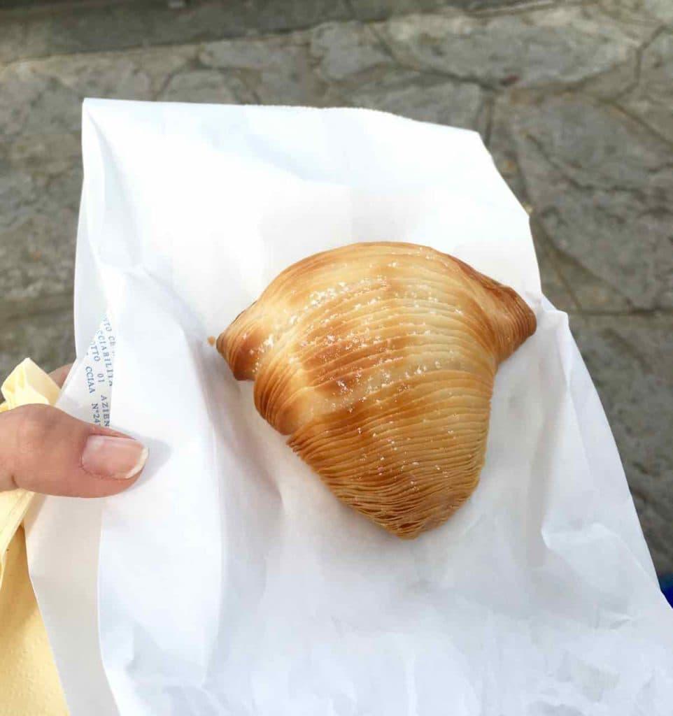 Amalfi Coast Honeymoon, Part 2: Ravello | Perchance to Cook, www.perchancetocook.com